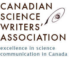 Publishers: Canada » [places for writers]