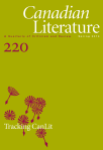 cover220-1