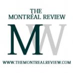 Montreal_400x400