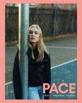 PACEMag
