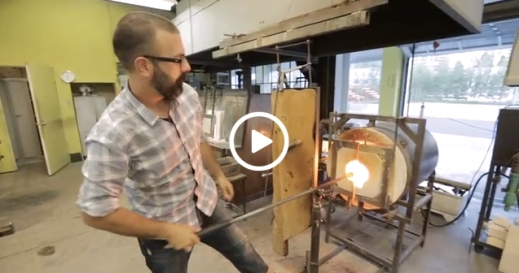 HH-Glassblower2