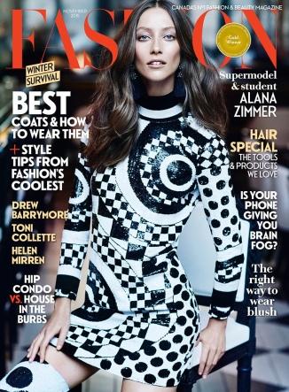 FashionMagazineNovember2015
