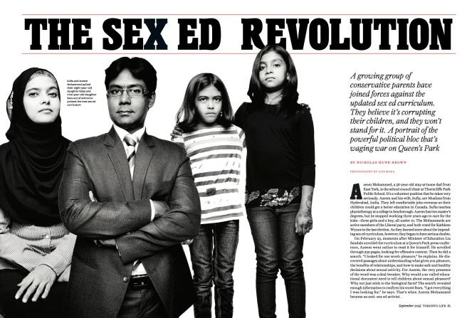 SexEdRevolution