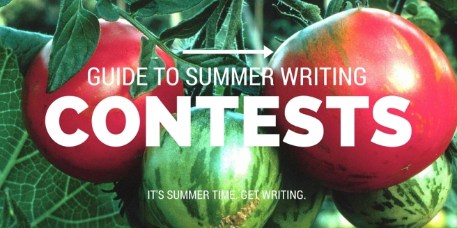 essay contest magazine Our winter contest is open to all fiction and nonfiction writers we're looking for short shorts, short stories, essays, memoirs, photo essays, graphic stories, all forms of literary nonfiction, and excerpts from longer works of both fiction and nonfiction.