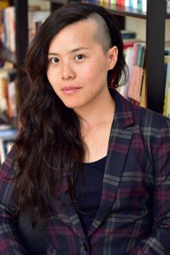 Kim Fu Headshot.jpg