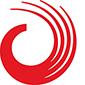 nmaf_logo_2