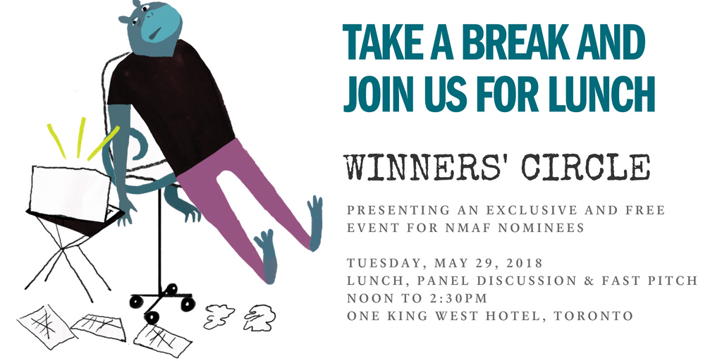 Young enterprise national winners sweepstakes