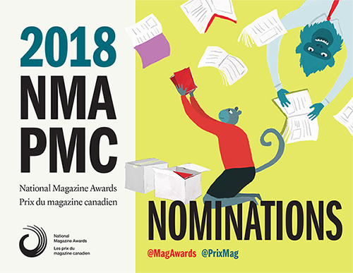 NMA_2018_Nominations-Cover_500